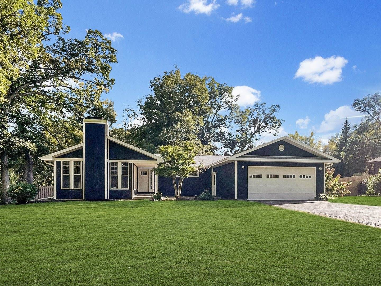 2479 Royal Oaks Drive, Freeport, IL 61032