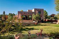 322 Steamboat Drive, Pagosa Springs, CO 81147