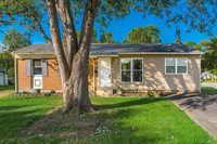 3351 Arnsby Road, Columbus, OH 43232