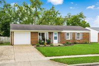 103 Lincolnshire Road, Columbus, OH 43230