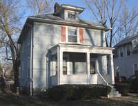 75 South Knox Street, Westerville, OH 43081