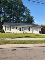 338 East Park Street, Westerville, OH 43081