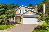 5799 Clear Stream Way, Columbus, OH 43081