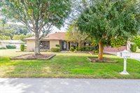 212 Denese Lane, Auburndale, FL 33823