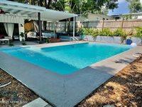 629 Fernworth Dr, Jacksonville, FL 32211