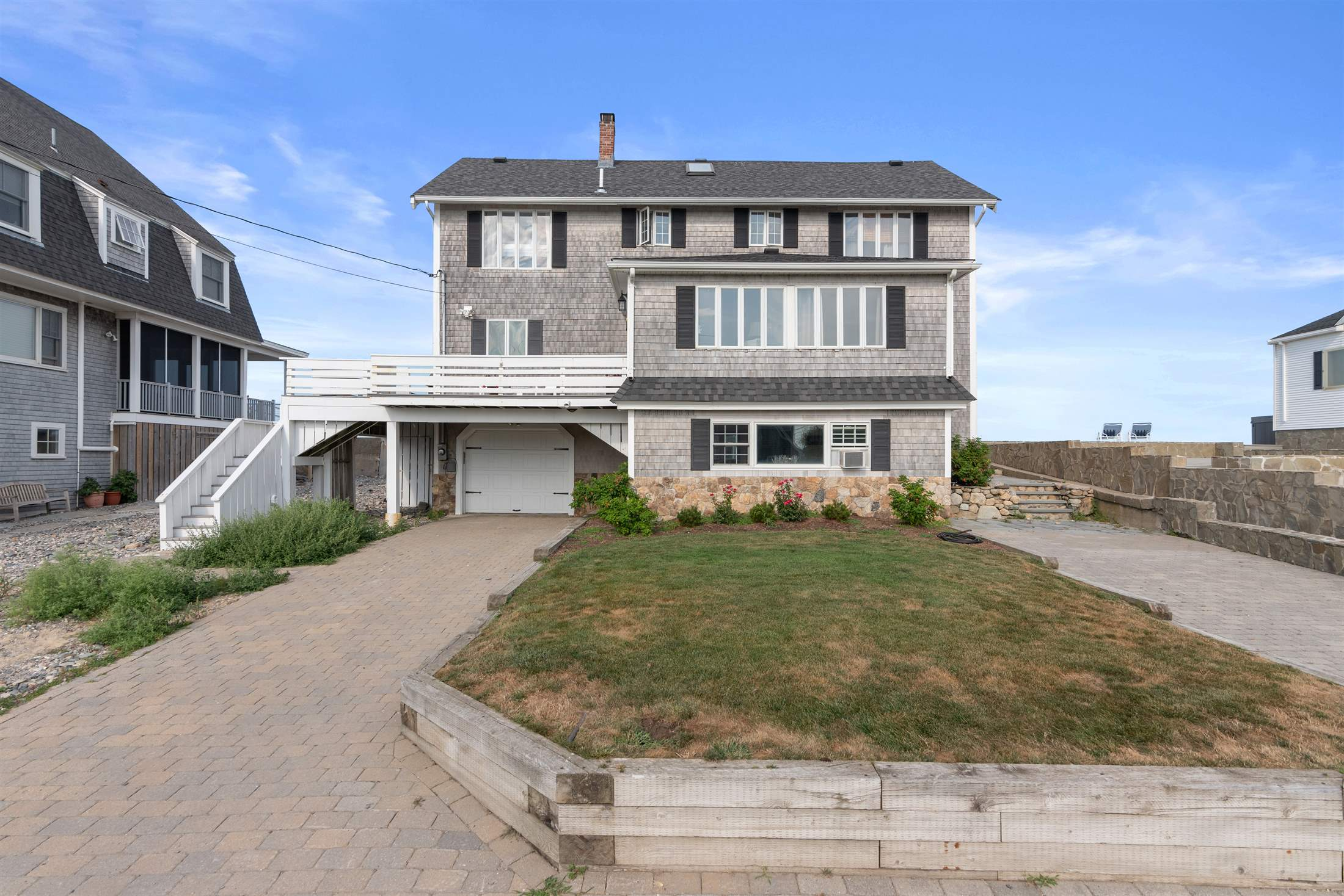 85 Surfside Road, Scituate, MA 02066