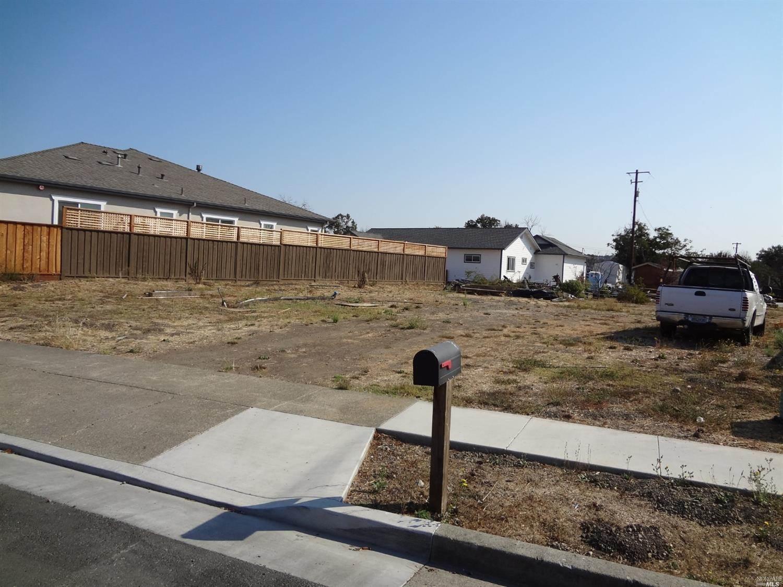 3456 San Sonita Drive, Santa Rosa, CA 95403