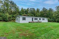 392 Fox Hollow Road, Shermans Dale, PA 17090