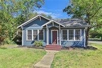 410 East Pease Street, Bryan, TX 77803