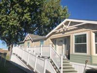 2139 N Pinewood Drive, Idaho Falls, ID 83401