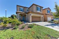 1144 Oakbriar Circle, Roseville, CA 95747