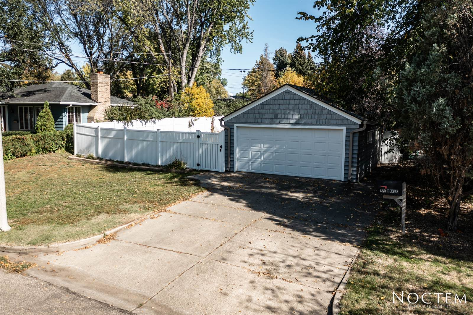 720 W Ave C, Bismarck, ND 58501