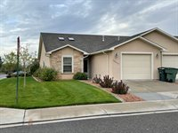 2883 1/2 Cascade Ave, Grand Junction, CO 81501