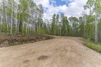 NHN Treasure, Lot 5, block 4, Fairbanks, AK 99712