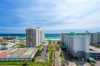 112 Seascape Drive, #1305, Miramar Beach, FL 32550