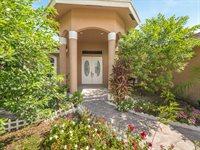4381 SW Calah Circle, Port Saint Lucie, FL 34953
