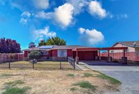 5862 Cohn Avenue, Olivehurst, CA 95961