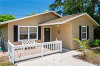 426 15th Place Sw, Vero Beach, FL 32962