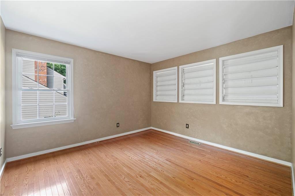 1616 Swinton Lane, Henrico, VA 23238