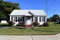 1543 Forrest Avenue, Dover, DE 19904