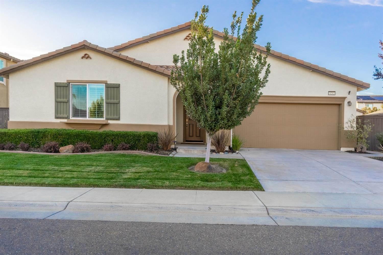 5212 Heather Ranch Way, Rancho Cordova, CA 95742