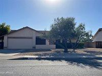 18245 N. 39th ave, Glendale, AZ 85308