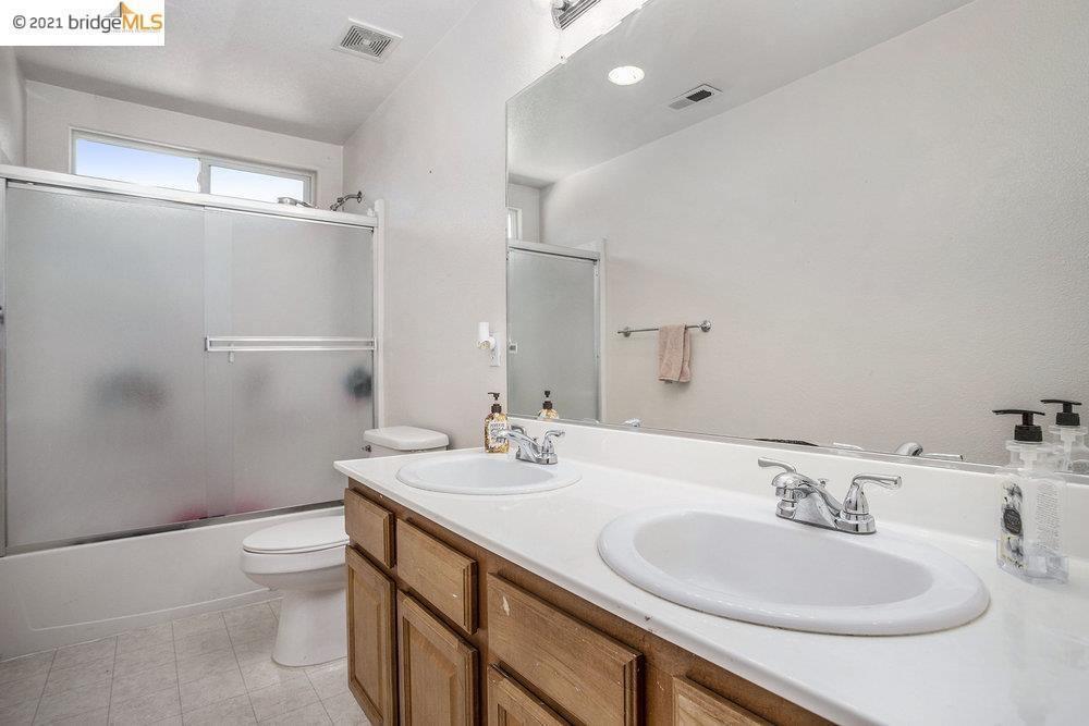 542 Malicoat Ave, Oakley, CA 94561