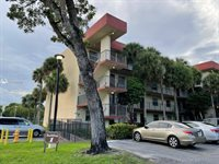 3341 NW 47th Ter, #404, Lauderdale Lakes, FL 33319