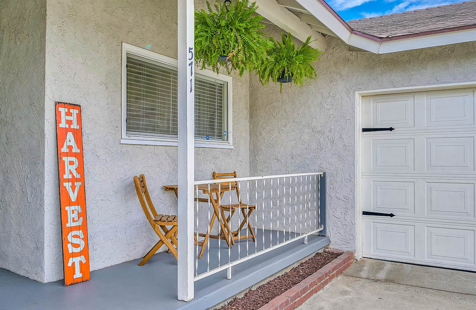 571 East Merrill Avenue, Rialto, CA 92376