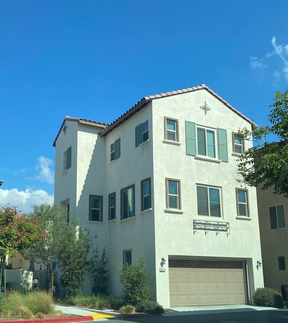 35470 Marabella Court, Winchester, CA 92596