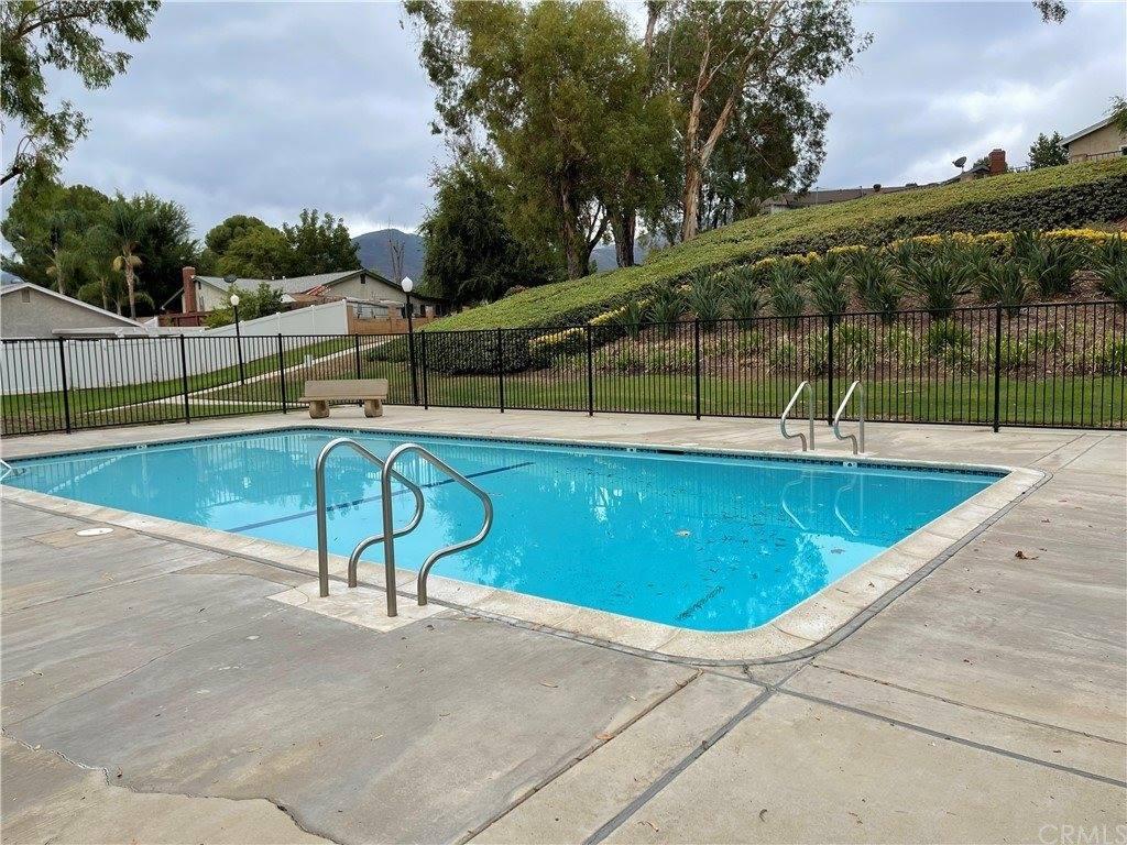 1717 Fraser Circle, Corona, CA 92882