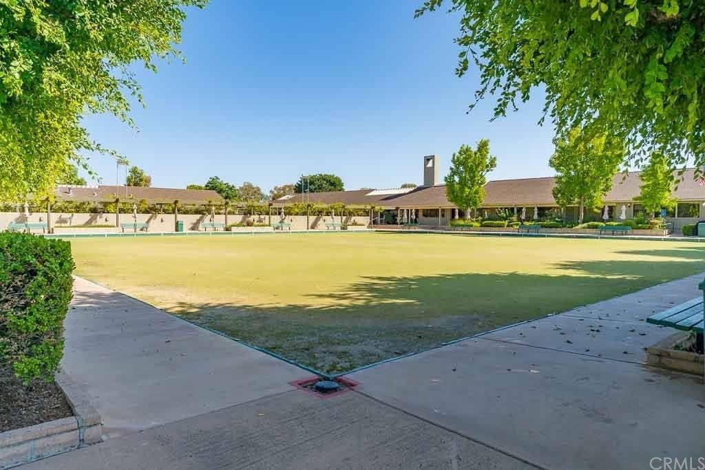 5200 Irvine Boulevard, #210, Irvine, CA 92620