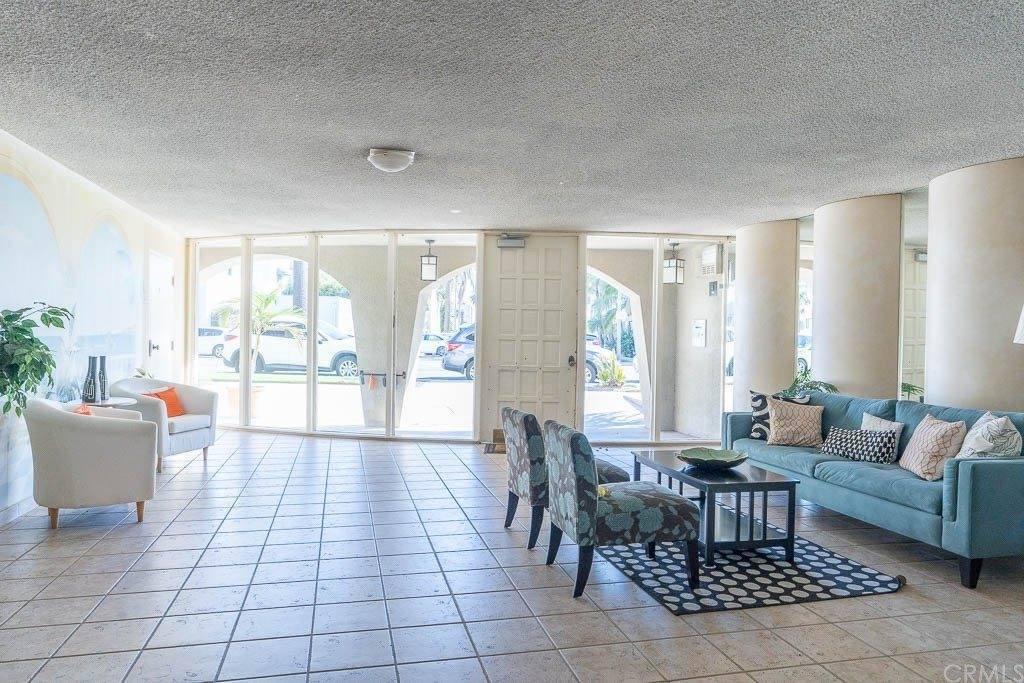 3737 East 2nd Street, #305, Long Beach, CA 90803