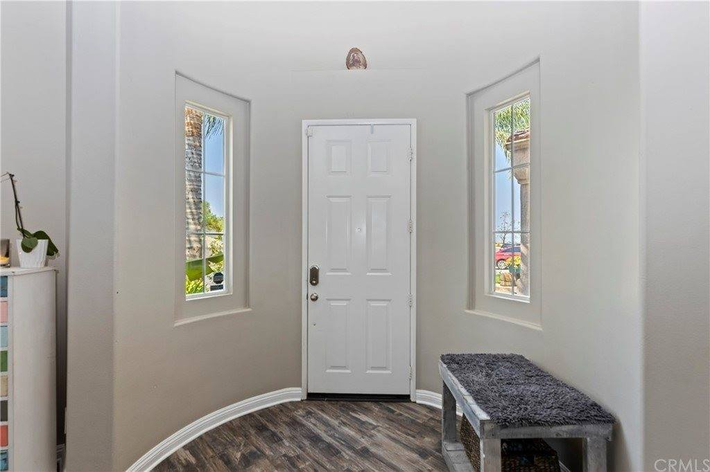 4286 Stonebriar Circle, Corona, CA 92883