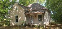 1223 Nelson Street, Webb City, MO 64870