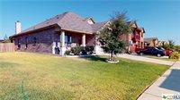 6807 George Cove, Killeen, TX 76549