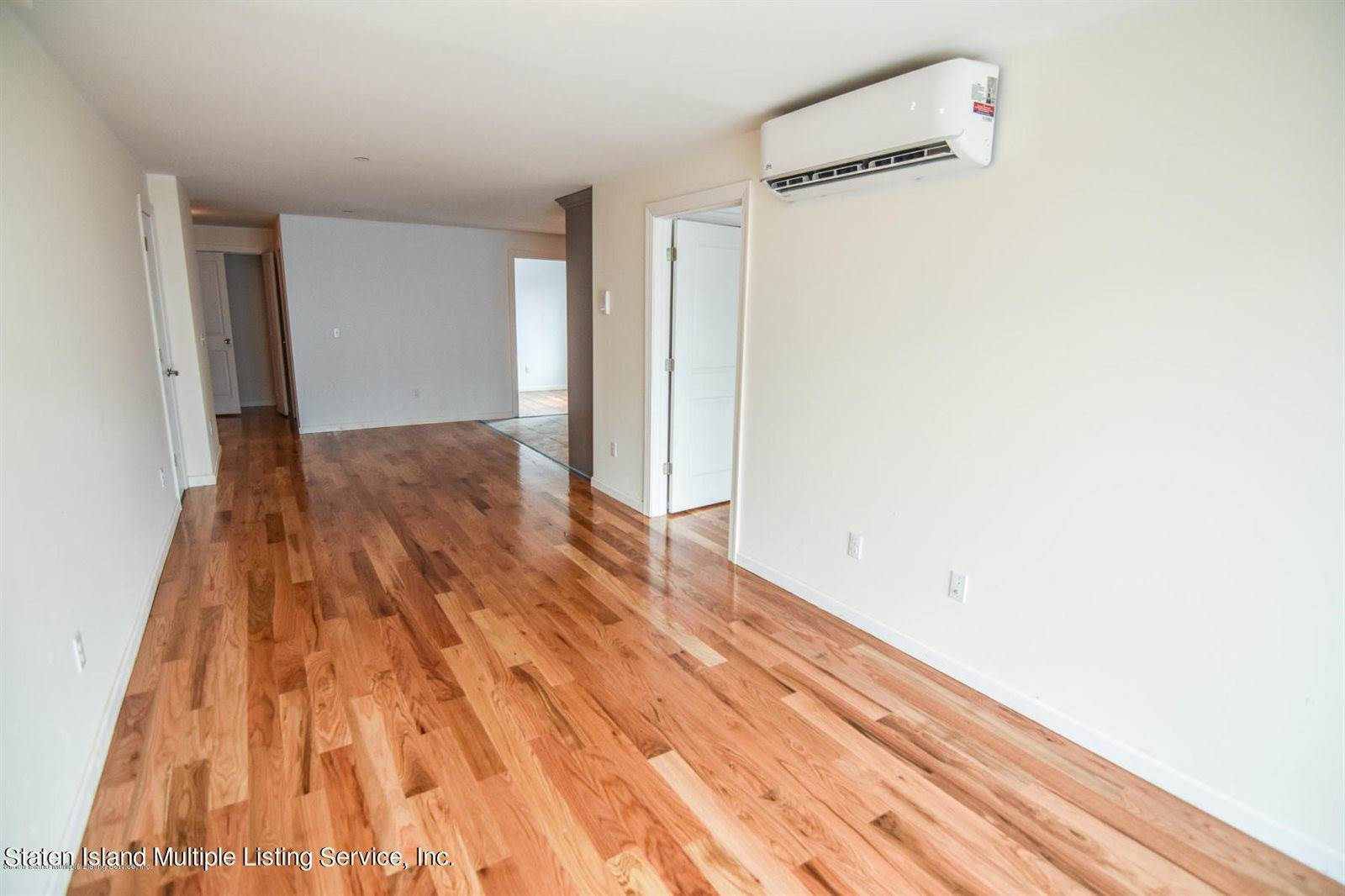 360 Van Duzer Street, Staten Island, NY 10304