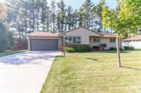 3130 3rd Street South, Wisconsin Rapids, WI 54494