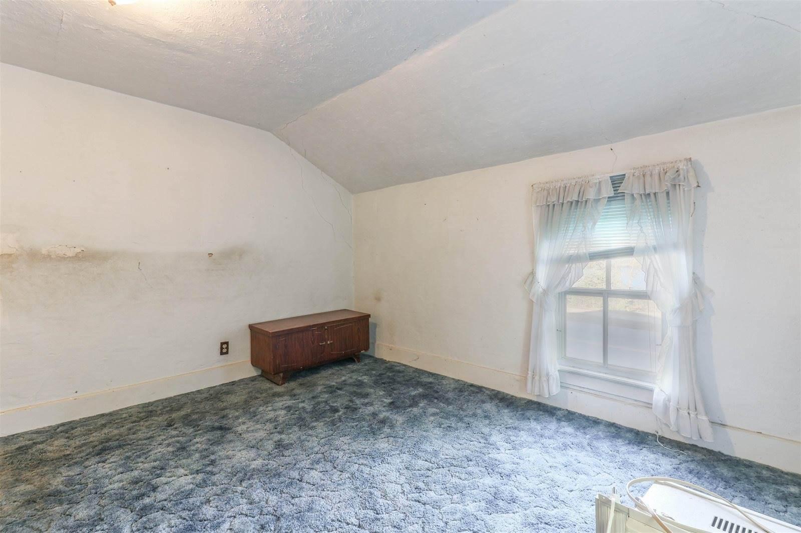 503 Prospect Avenue, Nekoosa, WI 54457