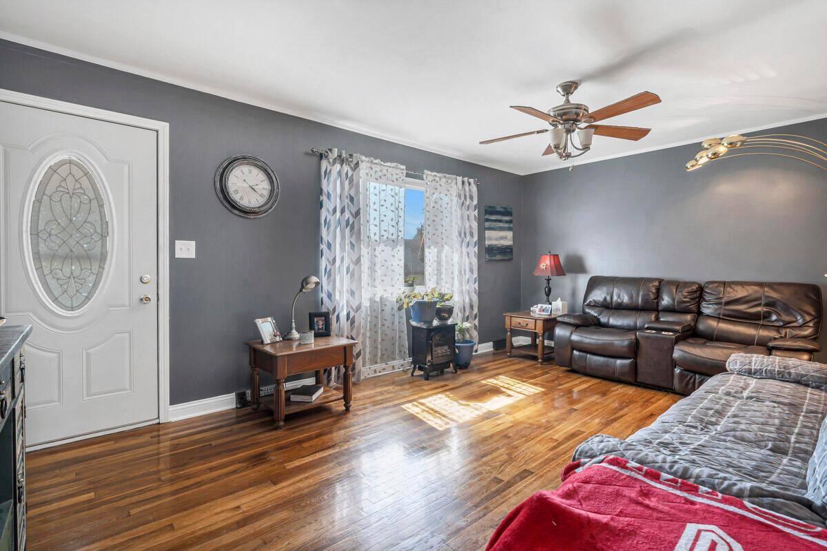 2546 Regina Avenue, Columbus, OH 43204