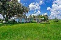6950 Redwing Road, Groveland, FL 34736