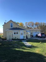 5151 10th Ave N, Granville, ND 58741