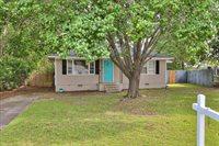 105 Shelby Court, Augusta, GA 30906
