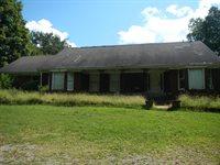 1865 Dotsonville Rd, Clarksville, TN 37042