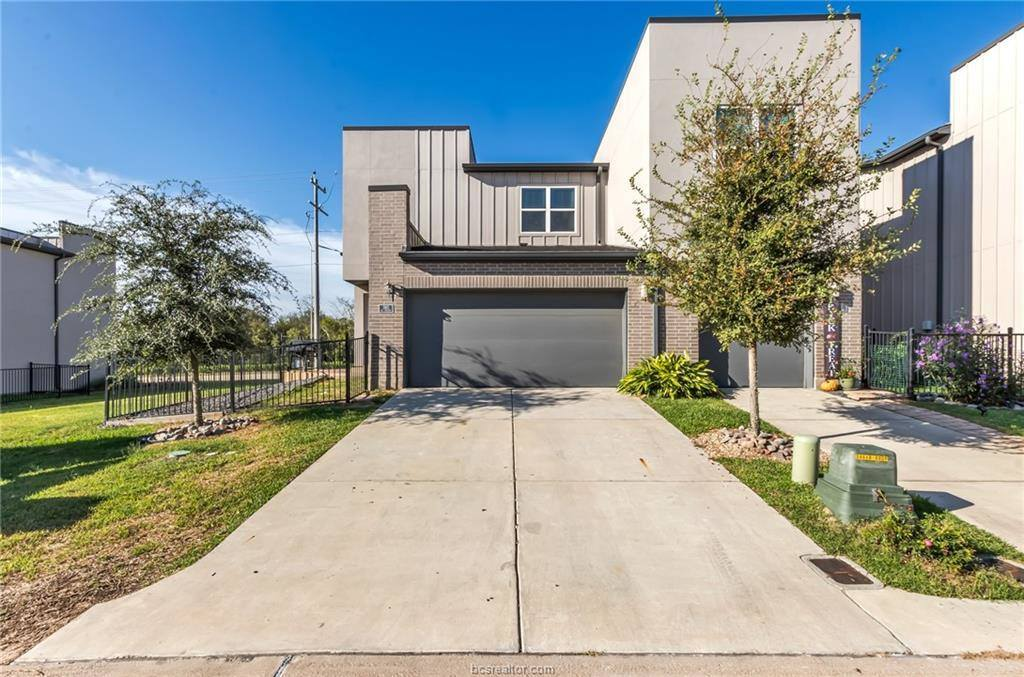 3915 W.s. Phillips Parkway, College Station, TX 77845