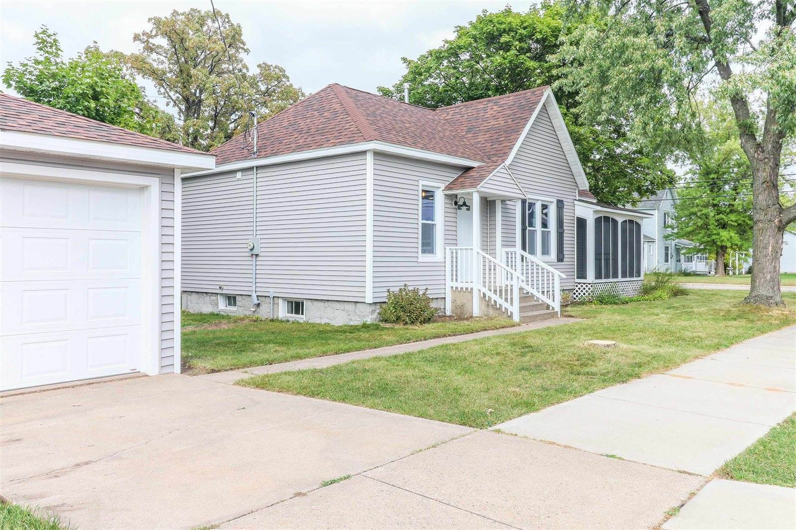 440 9th Street South, Wisconsin Rapids, WI 54494