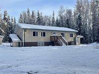 3572 Erin Drive, Unit C, North Pole, AK 99705