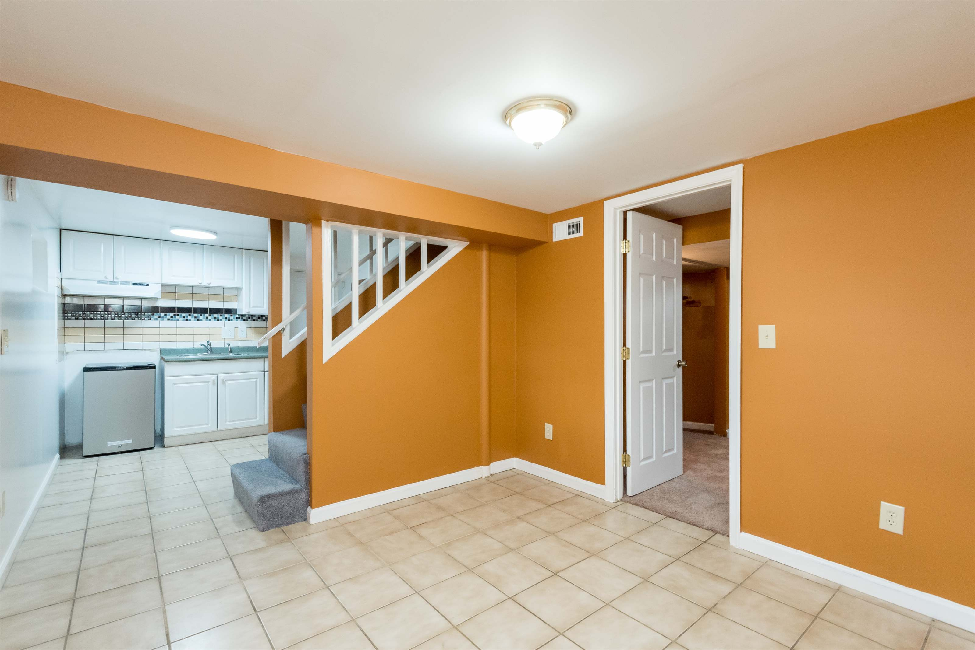 5702 Eagle St, Capitol Heights, MD 20743