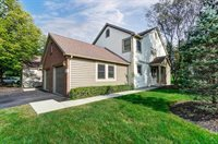 508 Spring Brook West, #7-508, Westerville, OH 43081