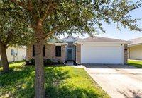 15128 Meredith Lane, College Station, TX 77845